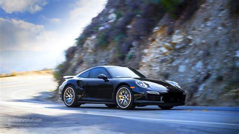 porsche 911 turbo price 2017 porsche 911 turbo s cabriolet price 0 60 news