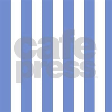 blue and white striped shower curtain sky blue stripes shower curtain by stripstrapstripes