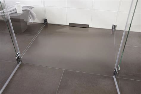 scarico doccia xetis il piatto doccia design con scarico a scomparsa