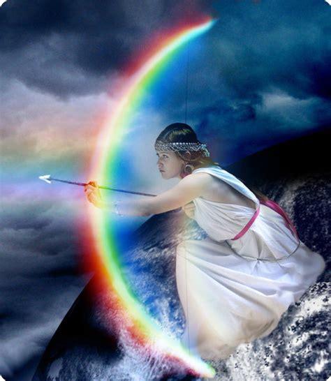 hugo y el arco el laberinto de andrea arco flecha y blanco vida intenci 211 n y objetivo