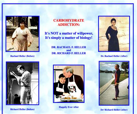 carbohydrates addict diet carbohydrate addict s lifespan program cpadevelopers