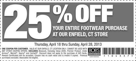 Bob Discount Furniture Coupons bobs coupons cb2 furniture store