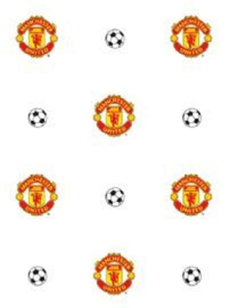 manchester united wallpaper for bedroom 1000 images about manchester united bedroom d 233 cor