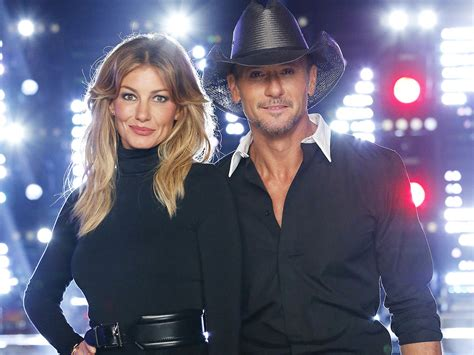 tim mcgraw and faith hill soul2soul atlanta concert rescheduled atlanta music scene with