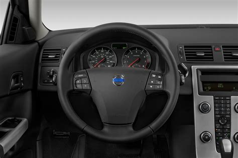 volvo steering wheel volvo tests wireless charging for c30 electric