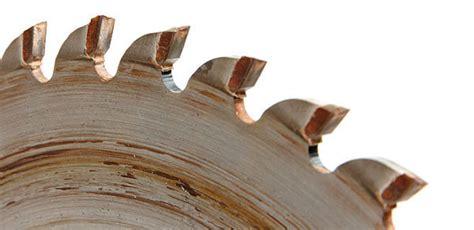sharpen tablesaw blades finewoodworking