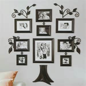 family tree template family tree template wall hanging
