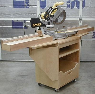 mitre bench build diy mitre saw bench plans pdf pdf plans wooden