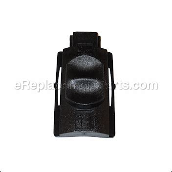 H L Hl13re Impact Drill metabo sbp18plus parts list and diagram 02422420