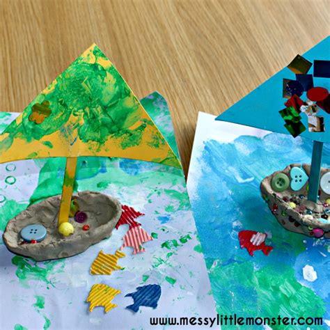 underwater crafts for clay boat underwater craft