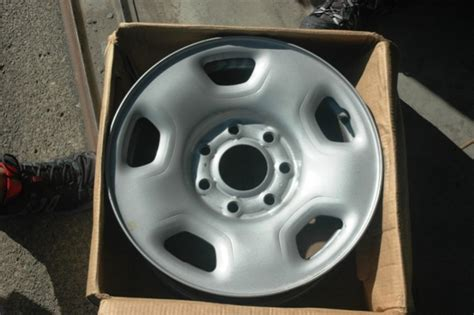 7 lug ford wheels looking for 7 lug aftermarket rims page 3 ford f150