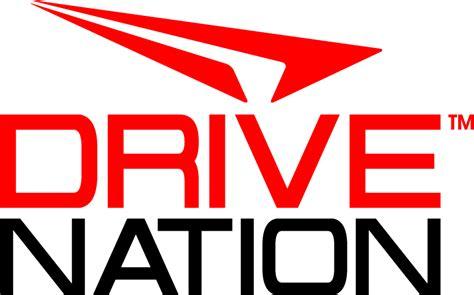 Drive Nation | sports facility dfw texas drive nation