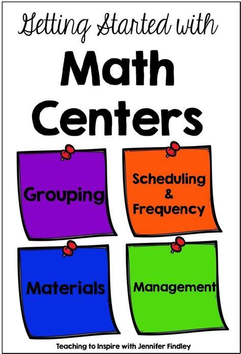better maths 23 best november activities images on