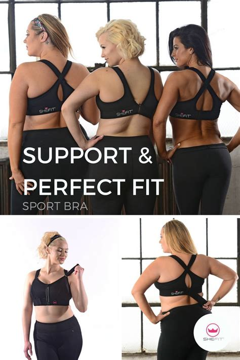 Sport Bra Running Grade Original Premium Quality 1 17 best images about sports bra for big bust on athletic wear fitness and