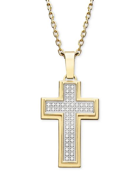 Cross Necklace cross necklaces for www imgkid the
