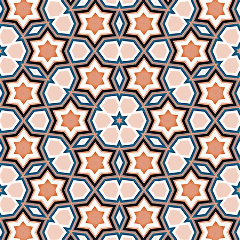pattern name photoshop it would be cool to integrate some moroccan islamic