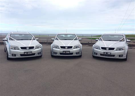 Wedding Car Hire Newcastle by Wedding Car Hire Newcastle Luxury Wedding Car Hire