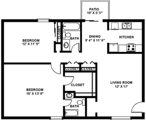 The Manchester Apartments Euless Tx Manchester Rentals Euless Tx Apartments