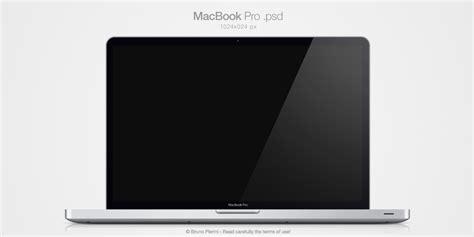 macbook pro template 10 psd macbook 2015 images 2015 apple macbook pro