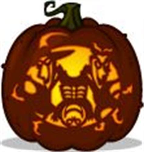 lock shock and barrel pumpkin templates pumpkin patterns pumpkins and locks on