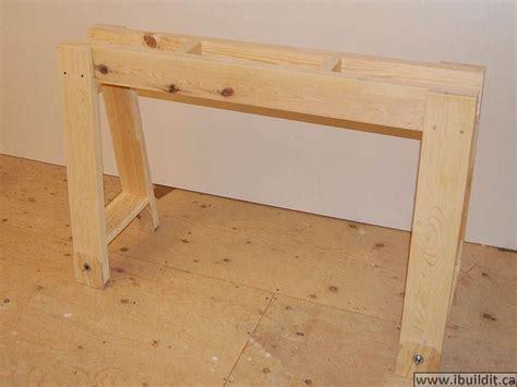 wood lathe bench plans diy woodworking plans wood lathe plans free