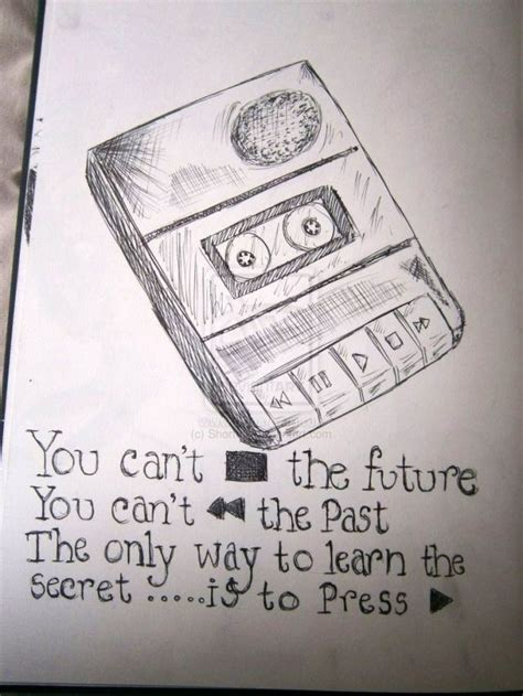 13 best drawing ideas images one of the best quotes from thirteen reasons why quotes