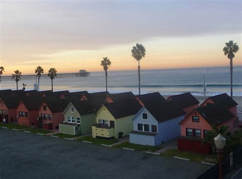 cottages oceanside ca pin by visit oceanside on oceanside california