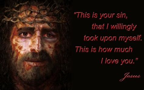 images of jesus love for us jesus died for us to save us soldiersofgodsdivinelove