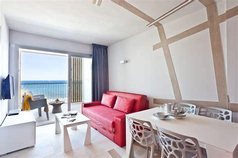 appartamenti a ibiza economici ibiza appartamenti economici a playa figueretas in maggio