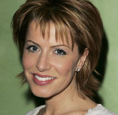 different hair cuts of womens pubic hair wallpaper natasha kaplinsky short hairstyles for older