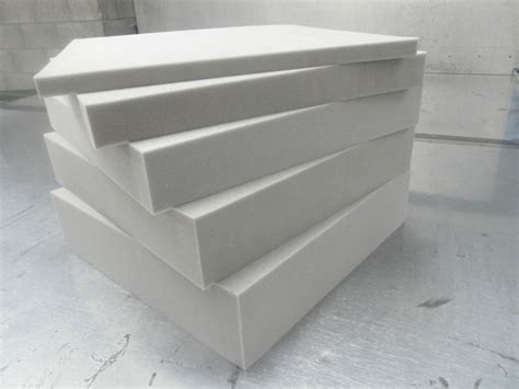 high density foam for couch cushions upholstery foam cushions sheets high density foam seat