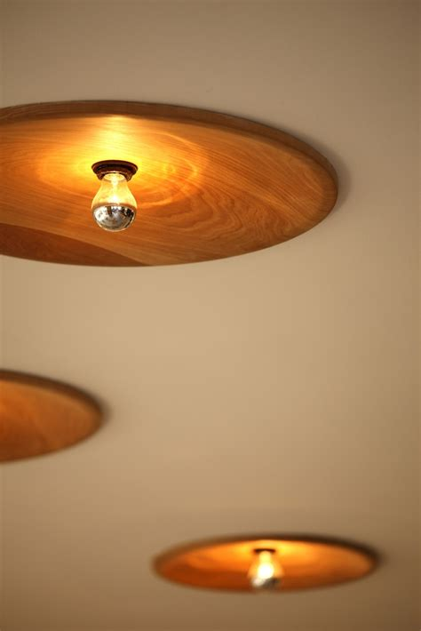 wood ceiling light fixtures wooden ceiling lights 119 best images about basement