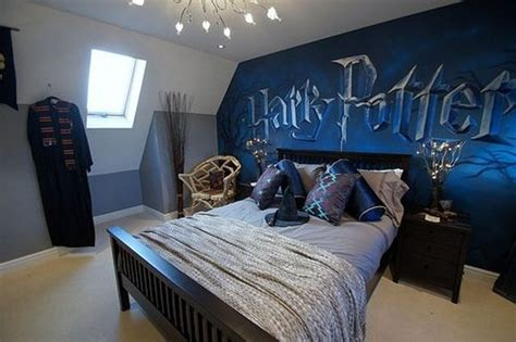 nerd bedroom ideas geeky bedrooms that are too cool to resist 34 pics