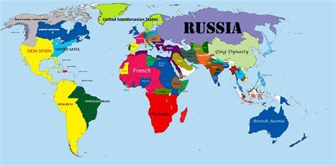 map of japan and usa japan map world scrapsofme me