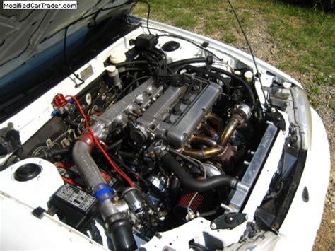 how does cars work 1992 eagle talon engine control service manual 1992 eagle talon engine service manual service manual 1992 eagle talon engine