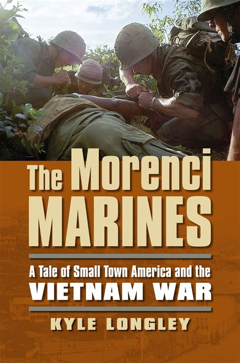 the marine s secret small town sweethearts books war press of kansas