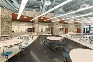 Interior Architecture Courses by Shelia Jones Interior Design Resume Linked In Interior