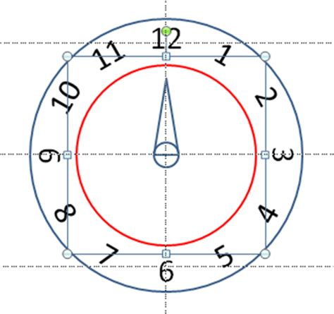 clock template corel number names worksheets 187 draw the hands on the clock