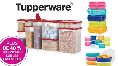 Kitchen Faucets Brands Tupperware Ongoing Deals Save Up To 40 Allsales Ca