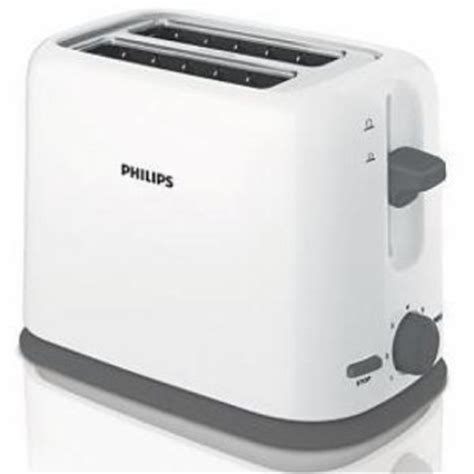 Best Price Toasters Best Price Of 2 Slice Compact Toaster
