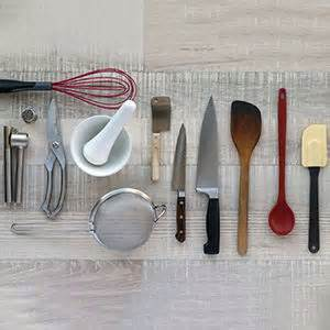 cooking tools mail meal preps the beachbody blog