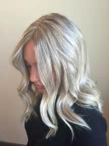 best toner for highlighted hair brassy hair tips and tricks