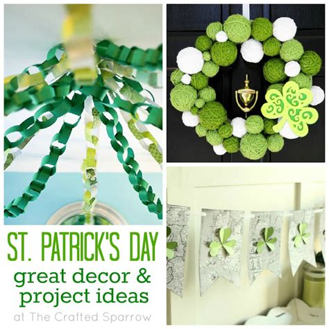st s day great decor project ideas the
