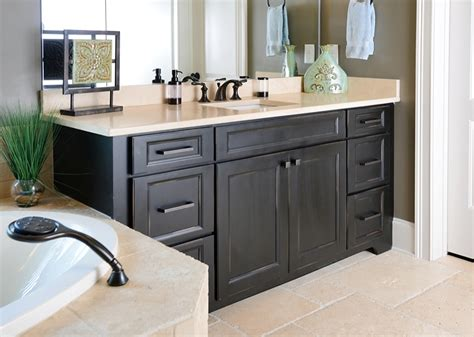kabinart kitchen cabinets kabinart kitchen cabinets kabinart kitchen cabinets 187