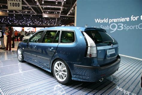 books about how cars work 2005 saab 42133 parking system service manual how to unlock 2005 saab 42133 download pdf 2005 hamann f430 gallery hamann