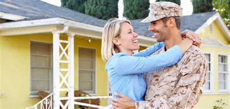 va house loan va home loan veteran s home loan lindy parks professional mortgage lender