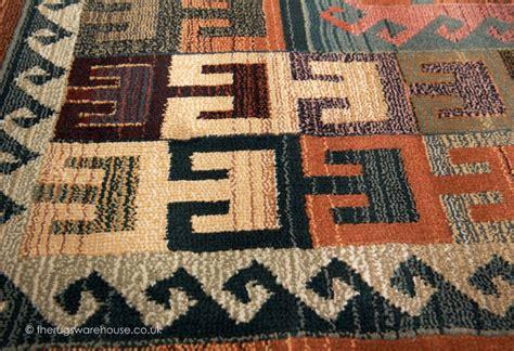 tribal rugs uk tribal rug