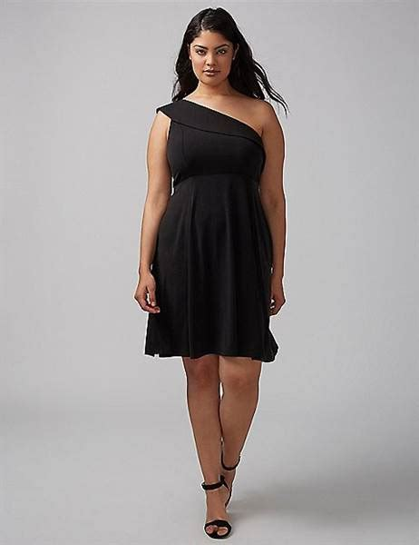 Dress Model Black Style Impor 46 the 7 black dresses every needs today