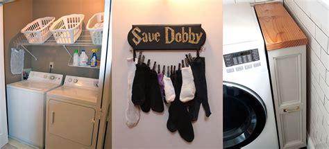 como ordenar y decorar mi cuarto 10 maneras de organizar tu cuarto de lavado mujer de 10
