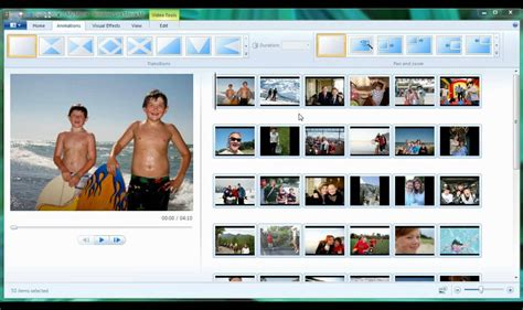 windows movie maker latest full version free download storyboard windows live movie maker youtube